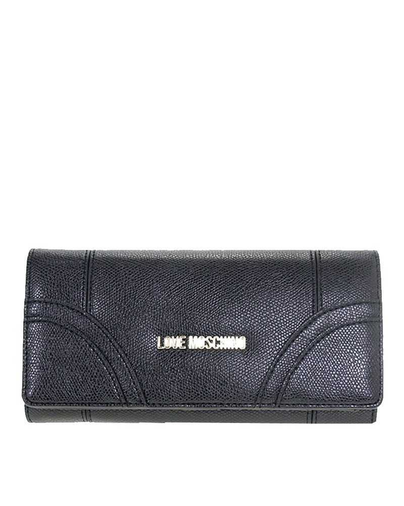 love moschino wallets purse new collection