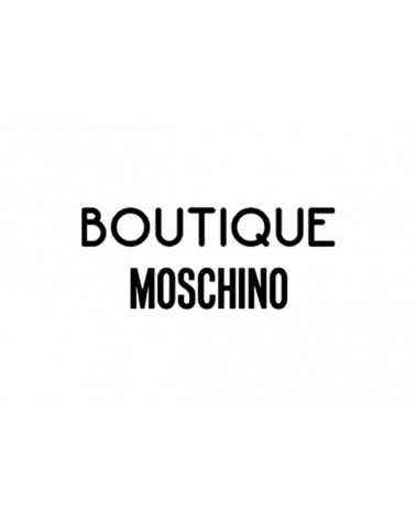 Moschino Boutique
